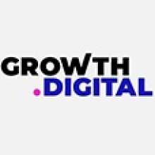 Growth Dot Digital