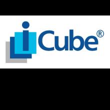 iCube Consortium Pte. Ltd.