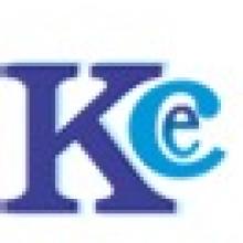 Krishna Crane Engineers - Hoist And Cranes Manufacturers In Ahmeda
