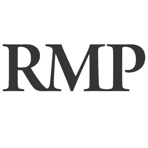 RMP Jewellers Pvt Ltd