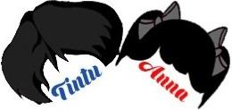 Tintu Anna Crafts World Private Limited