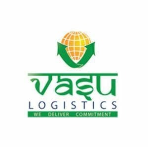 Vasu logistics and warehousing pet ltd