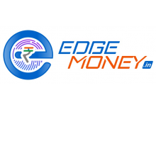 Edge Money Services