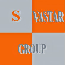 Vastar Properties