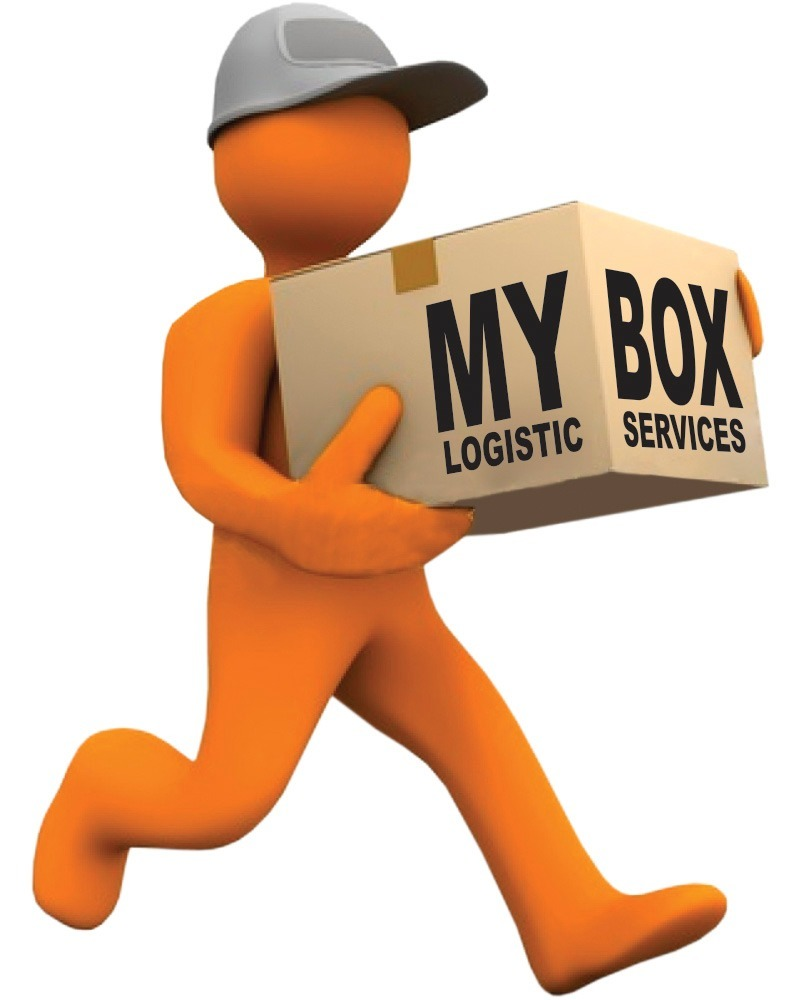 MyBox Logistics