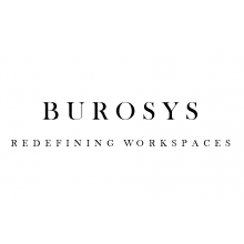 Burosys Office Furniture