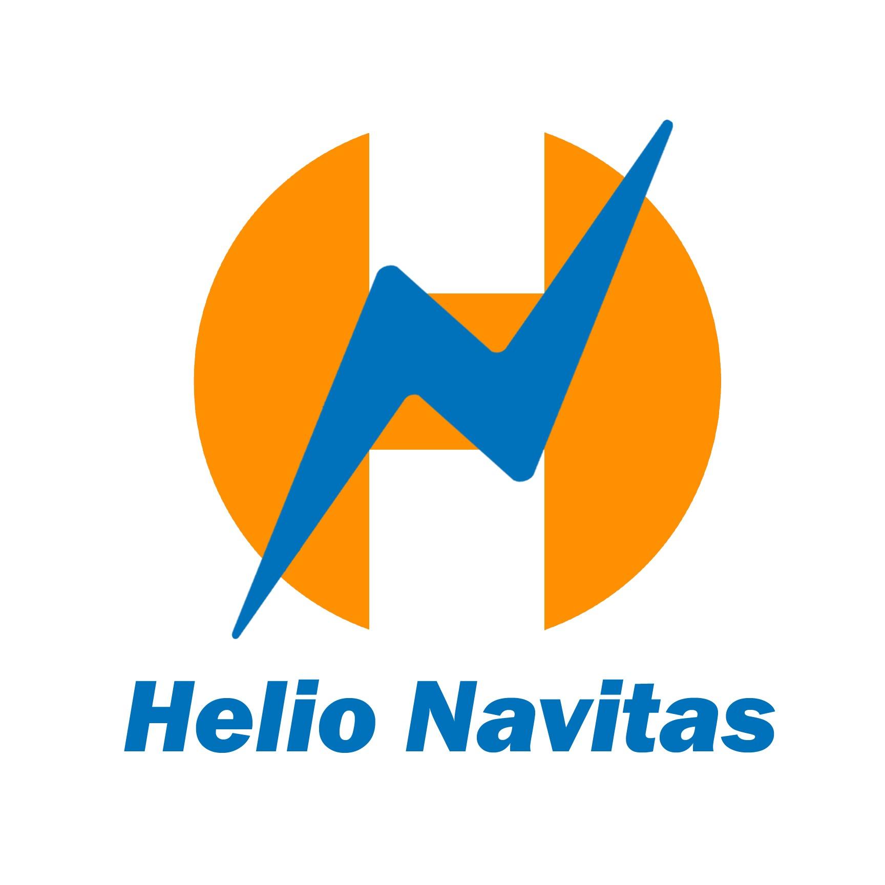 Helio Navitas India Pvt Ltd