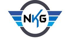 NKG INTERNATIONAL