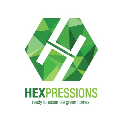 Hexpressions megatech private limited