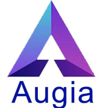 AUGIA EXPERTISE PRIVATE LIMITED