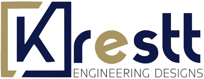 KRESTT ENGINEERING DESIGNS