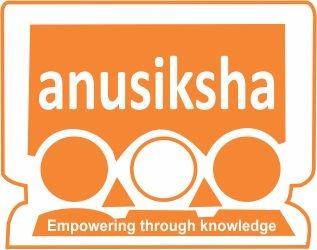 Anusiksha Training & Development Center