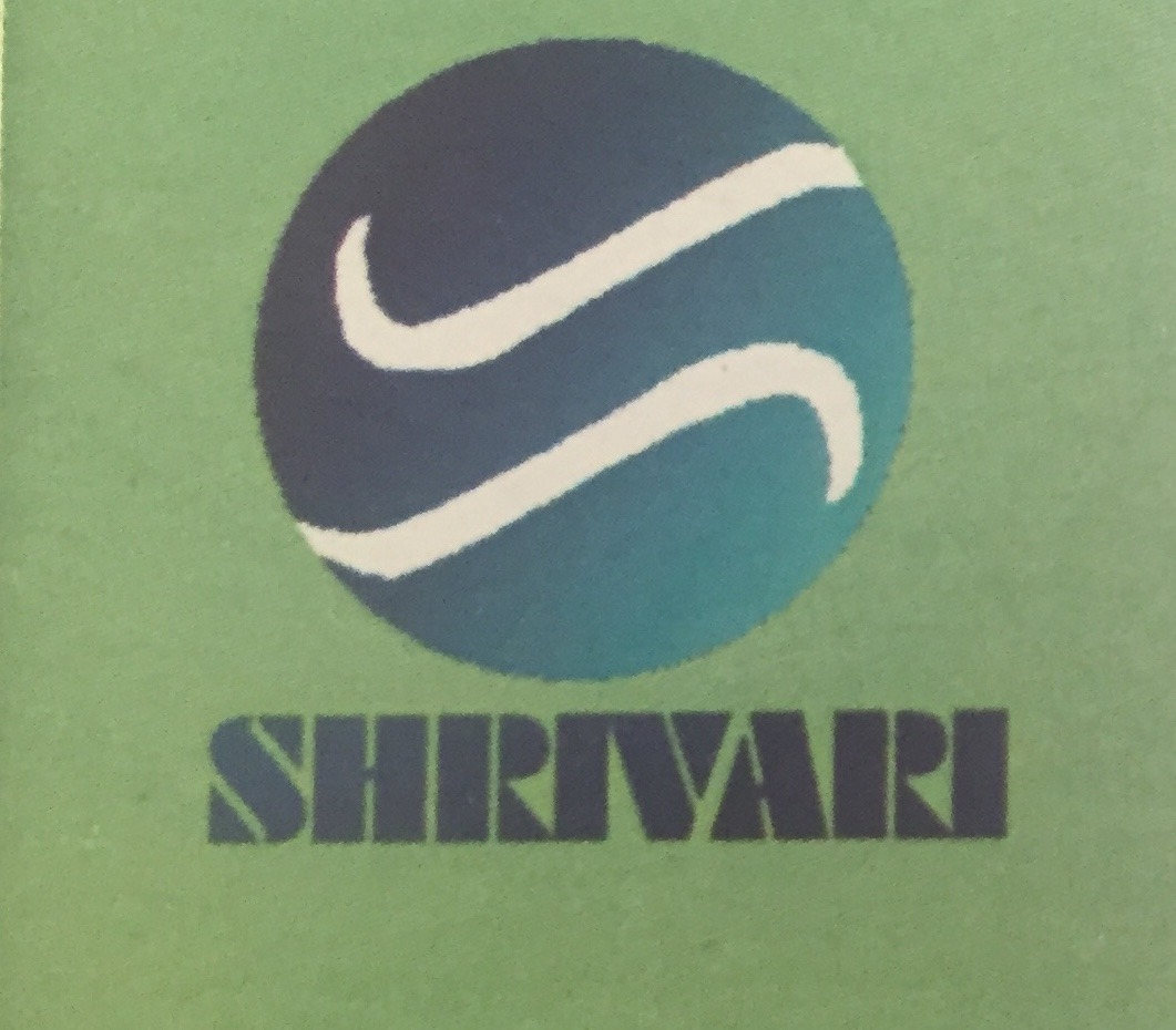 Shrivari engg systems opc private limited