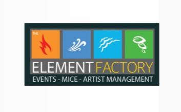 The Element Factory