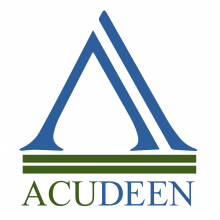 Acudeen Technologies Inc