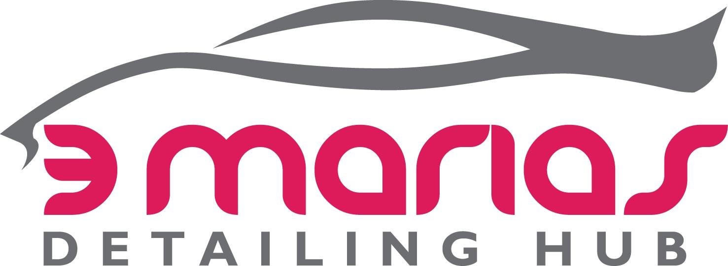 3Marias Auto Detailing Services