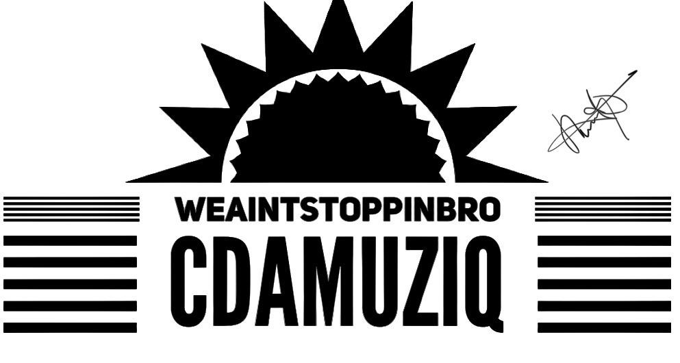 CDAMuziqPhils