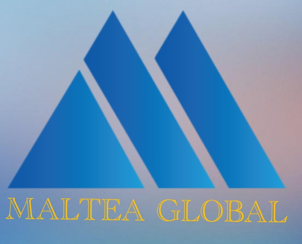 MALTEA GLOBAL SOLUTION PRIVATED LIMITED