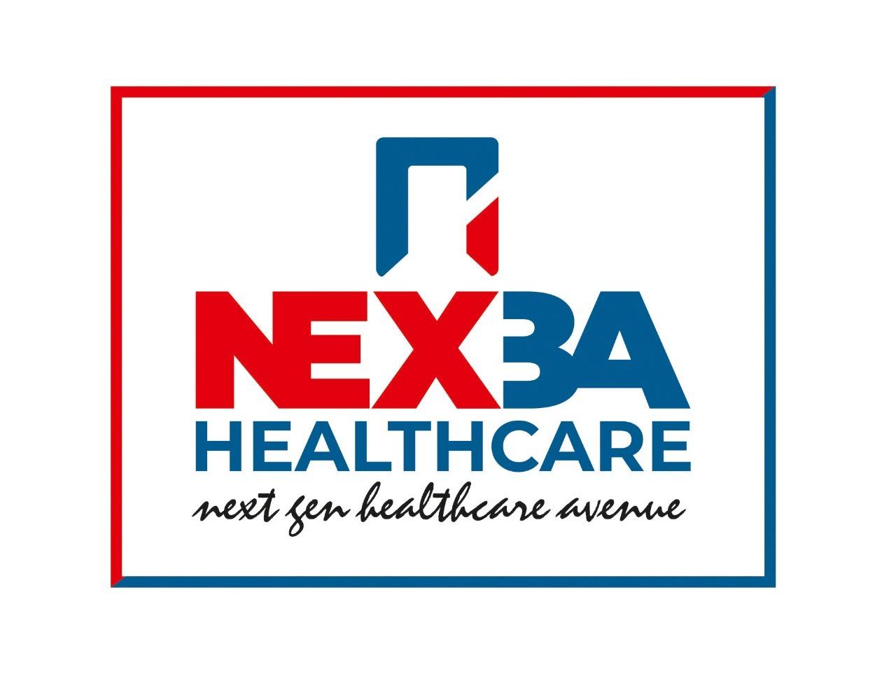 NEXBA HEALTHCARE MARKETING AND SERVICES PVT LTD