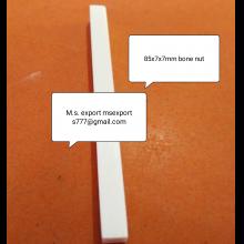 M.S EXPORT