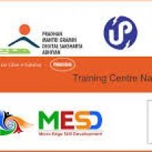 Nss Network Enterprises Limited
