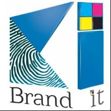 Brand It Hyderabad