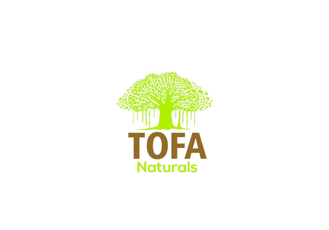 TOFA naturals farmers producer company limited