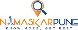 NamaskarCity Online services Pvt. Ltd.