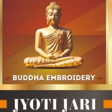 JYOTI JARI