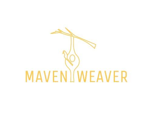 Maven Weaver