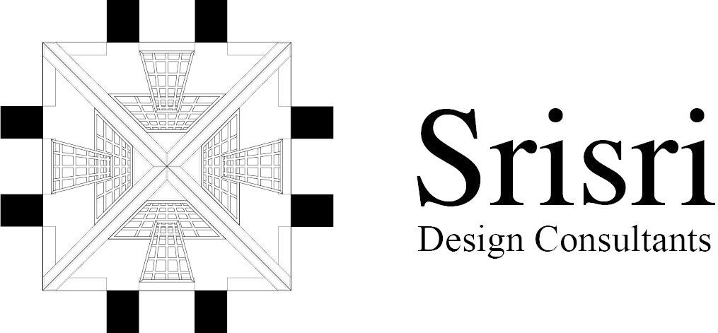 Srisri Design Consultants
