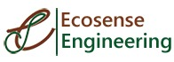 Ecosense Engineering
