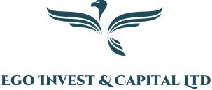 Ego Invest & Capital Ltd