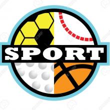 Om Sportswear
