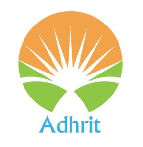 Adhrit Foundation