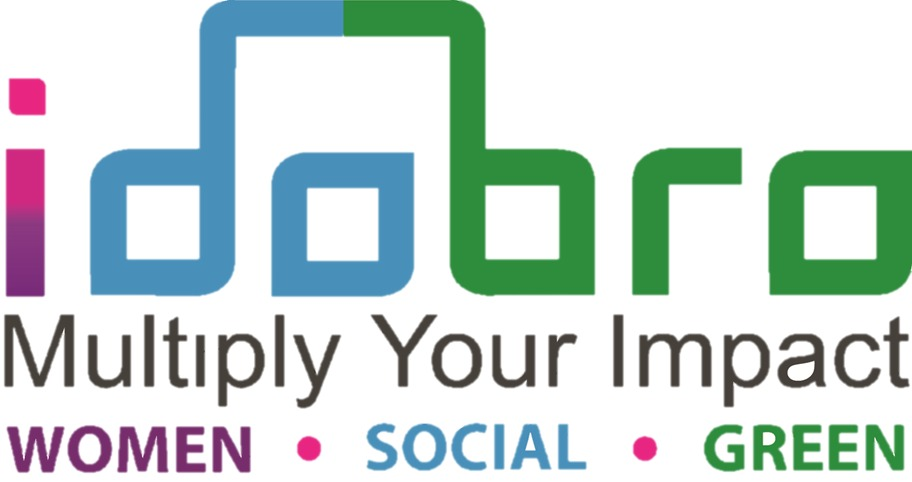 Idobro Impact Solutions
