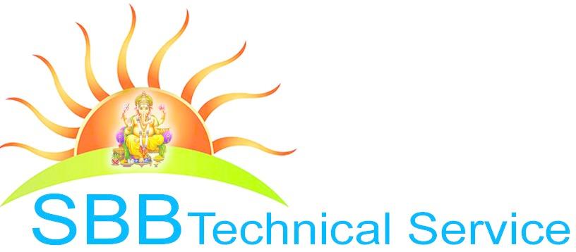 SBB Tehnical Service