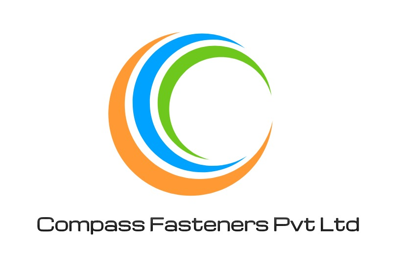 Compass Fasteners Pvt. Ltd.