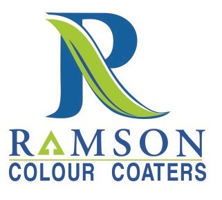 RAMSON COLOUR COATERS