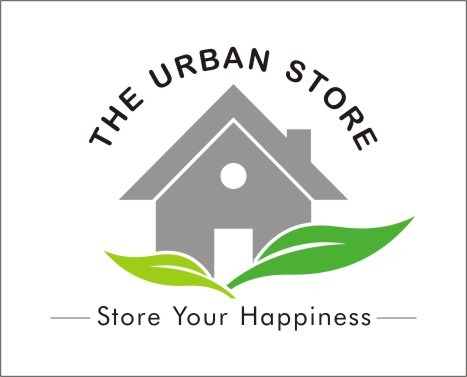 The Urban Store