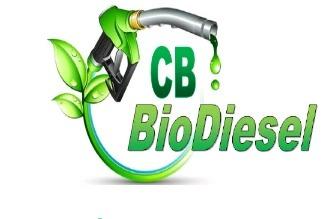 CB Biofuels Company