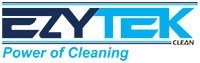 EZYTEK CLEAN PVT LTD