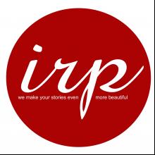 Brand Irp Digital Solutions