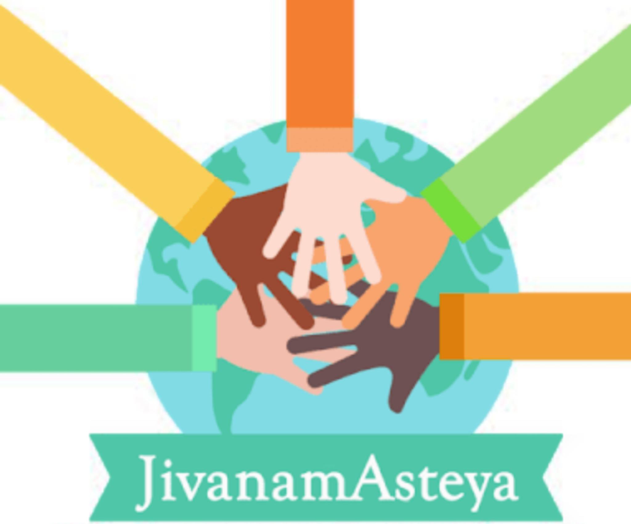 JivanamAsteya
