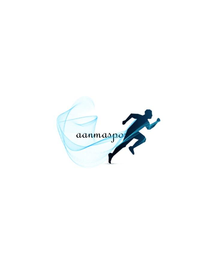 aanmasports