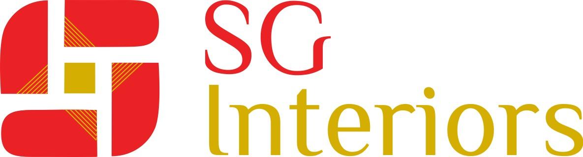 SG Interiors