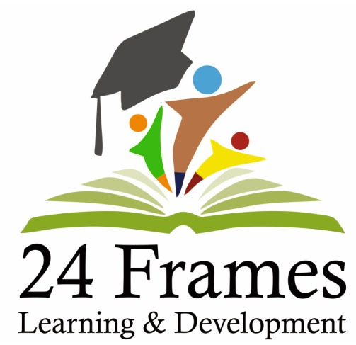 24 Frames Learning and Development