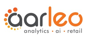 aarleo technologies pvt ltd