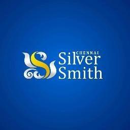 Chennai Silver Smith