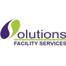 Solutions Facility Services